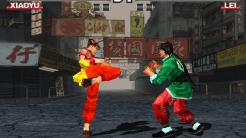 c't-Auswahl: Die 30 besten Spiele für die PlayStation 1