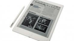 E-Ink-Tablet Remarkable im Test