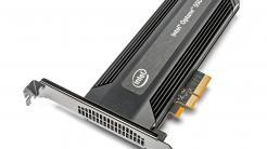 Optane-SSD für Desktop-PCs