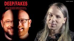 nachgehakt: Deep/Fakes