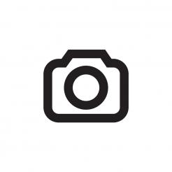 April 2015 - Die Top 40-Bilder der heise Foto Galerie