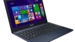 Asus EeeBook X205