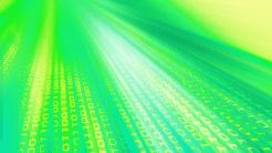 Bis zu 200 MBit/s: Kabel Deutschland verdoppelt Surf-Höchstgeschwindigkeit
