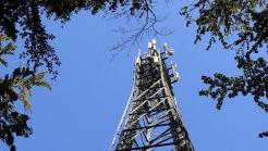 Europas Telekom-Konzerne spüren wieder Boden unter den Füßen