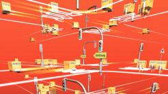 IETF91: Das Kapern von BGP-Routen verhindern