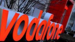 Festnetz und Mobilfunk von Vodafone in Schleswig-Holstein gestört