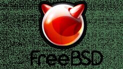 Unix-Derivat FreeBSD 10.1 startet auch per UEFI