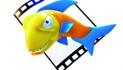H.264 und VP8: IETF findet Codec-Kompromiss für Videotelefonie im Web