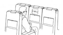 Nintendo reicht Patent für Game-Boy-Emulator-App ein