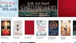 E-Book-Kartellverfahren: Apple gibt sich kampfeslustig