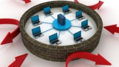 Zugang über Umwege – Hacker nutzen Zulieferer als Einfallstor