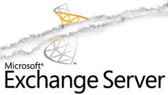 Update-Probleme mit Exchange 2010 SP3