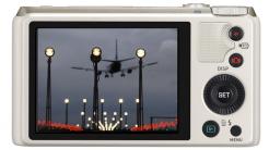 Passagier will kein Foto schießen - Klage gegen Flughafen-Kontrollen
