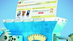 BGH zu eBay-Auktionen: Schadenersatz bei vorzeitigem Abbruch auch von 1-Euro-Auktionen