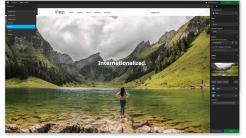 Typo3 Neos 1.2: Neues für Redakteure und Entwickler