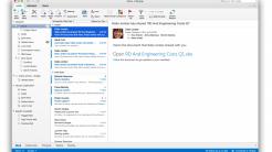 Office für Mac 2011: Microsoft beseitigt kritische Schwachstelle