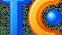 TeamCity 9 unterstützt Microsoft Azure und VMware vSphere