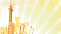 Wimax-Nachlass könnte an LTE-Advanced übergehen