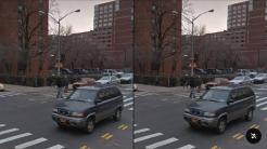 VR-Brille: Google Street View erhält Cardboard-Support