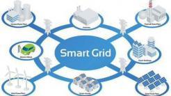 Empfehlungen für eine europäische Smart-Grid-Zertifizierung