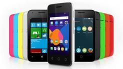 Alcatel One Touch kauft Palm und entwickelt Smartphone mit 3 Betriebssystemen