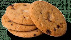 Abhörschutz als Supercookie