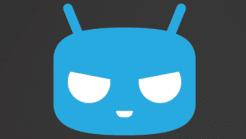 CyanogenMod 12: Custom ROM auf Lollipop-Basis