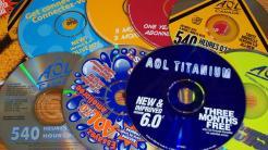 US-Netzbetreiber Verizon liebäugelt mit AOL