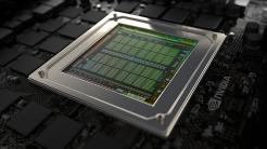 GeForce GTX 695M