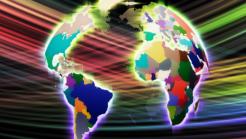 W3C und OGC tun sich für Integration von Geodaten im Netz zusammen