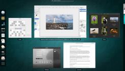Finanzierung neuer Gnome-IDE Builder gesichert