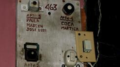 Gesammelt: Kubanische Erfindungen