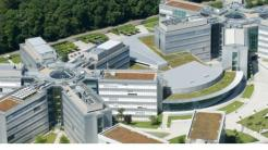 Zufriedene Mitarbeiter, solide Zahlen: SAP verbucht 2014 Umsatzplus