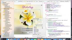 64-Bit-Zwang für iOS-Apps: Apple erinnert zum letzten Mal