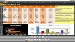SoftMaker Office Mobile für Android dauerhaft gratis