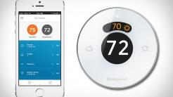 Smart Home: Apples HomeKit teilweise zu konkurrierenden Plattformen kompatibel