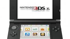 Exploit: Game-Boy-ROMs auf Nintendo 3DS spielen