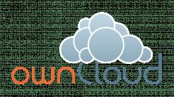 Owncloud: Eine Mega-Cloud für die Forschung