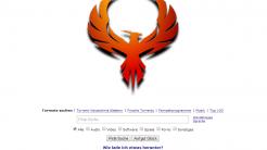 The Pirate Bay ist zurück