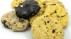 Verizon kündigt Opt-out-Möglichkeit für Super-Cookies an