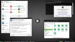 Xfce 4.10