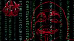 Anonymous bekämpft ISIS im Internet
