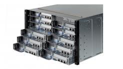 IBM Lenovo NeXtScale