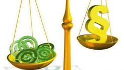 Urheberrechtsverletzungen und australische Provider: Und es folgt sogleich der dritte Streich