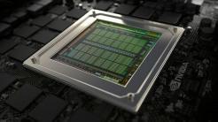 GeForce GTX 970: Sammelklage gegen Nvidia