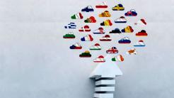 ENISA legt Sicherheitsrahmen für Regierungs- und Verwaltungs-Clouds vor