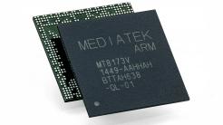 MWC: ARM Cortex-A72 debütiret als Doppelkerner