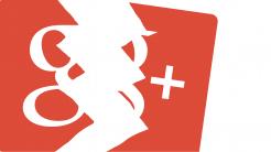 Nun doch: Google+ wird zerlegt
