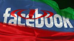 """Iranische Revolutionsgarde: """"Wir werden Facebook unsicher machen"""""""