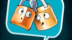 MWC: Verschwiegene Messenger